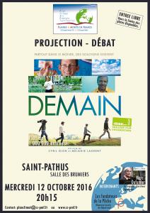 affiche-saint-pathus-12-10-2016
