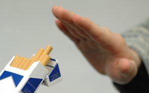 envie-darreter-de-fumer